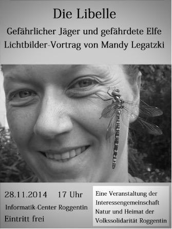 Mandy Legatzki