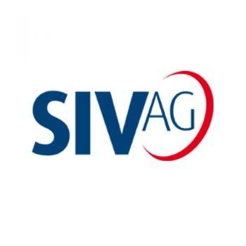 A_SIV_AG_Logo_RGB72