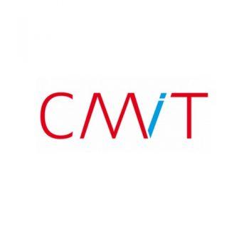 CMIT_Logo_cmykw