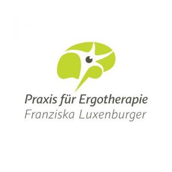 FLuxemburger.png