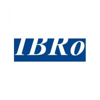 IBRo-Logo