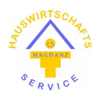 Logo_HWS