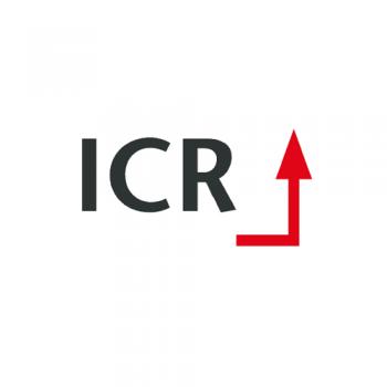Logo_ICR