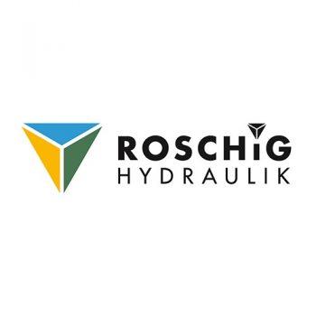 Roschig-Hydraulik