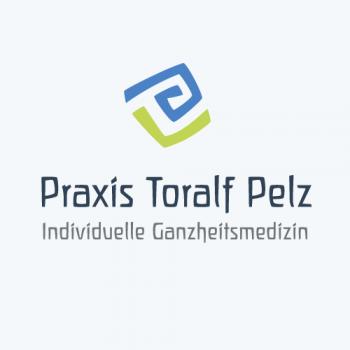 TPelz.png